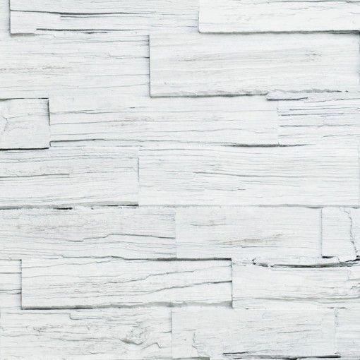 panneaux bois jmt diffusion. Black Bedroom Furniture Sets. Home Design Ideas