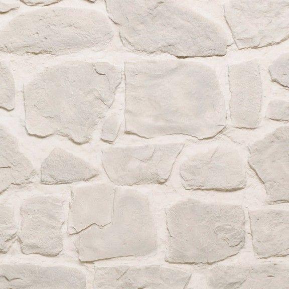 panneaux pierre en pi ce humide jmt diffusion. Black Bedroom Furniture Sets. Home Design Ideas