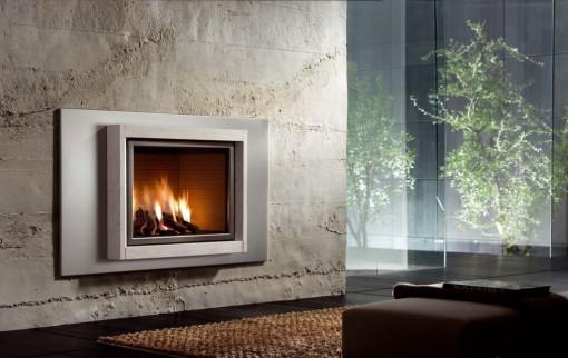 cr ateur de panneaux muraux d coratifs jmt diffusion. Black Bedroom Furniture Sets. Home Design Ideas